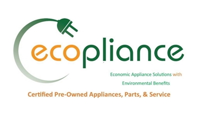 ecopliance - Denver
